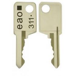 Schlüssel...