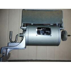 Schleifenzugmotor Nr. 89556
